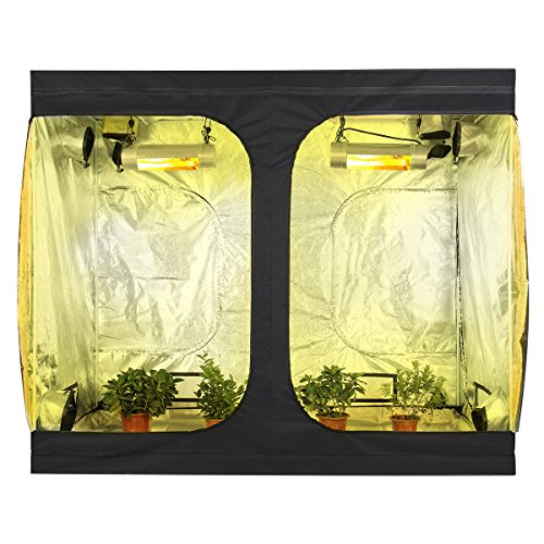 indoorgrowtent