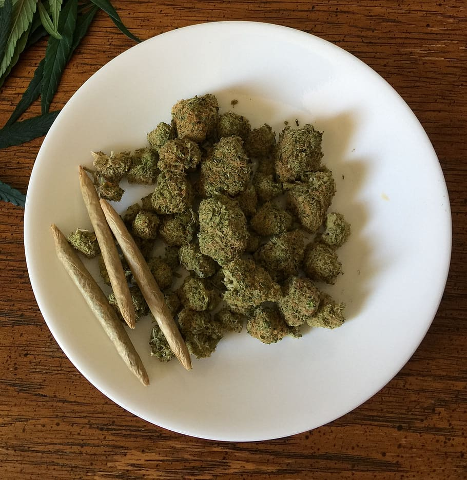 cookingwithcannabis