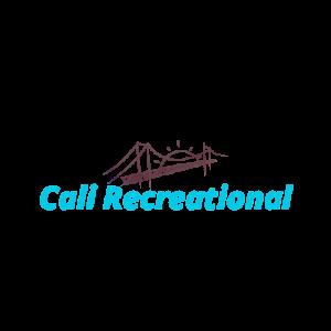 Cali-Recreational logo