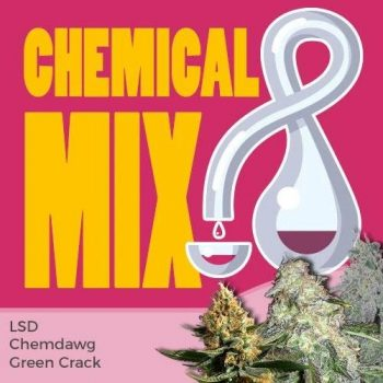 Chemical Mix